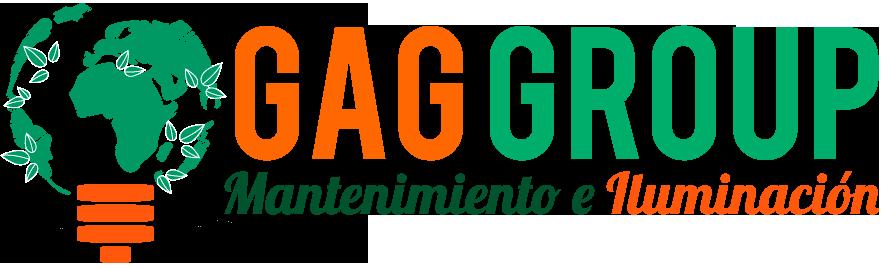 Gag Group, Iluminación en Panamá