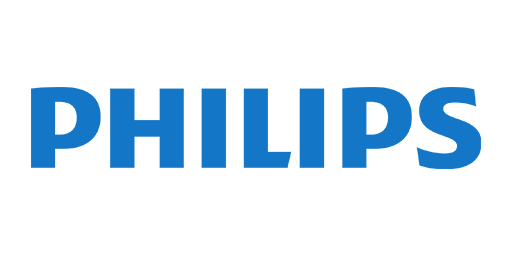 Philips Iluminación, Iluminación en Panamá