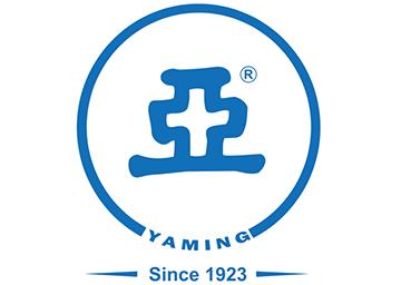 Yaming Iluminación